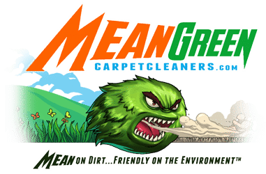 meangreenlanding_logo