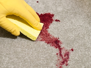 Spots And Stains Turlock CA 209-632-6473