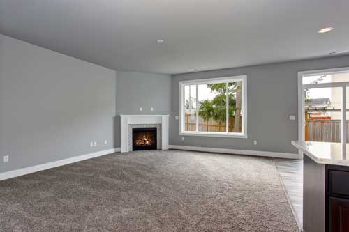 Carpet, Upholstery, Tile and Grout Cleaning Services - Modesto, California
